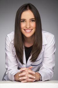 Dra Pilar Ochoa